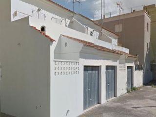 Garaje en venta en Moncofa