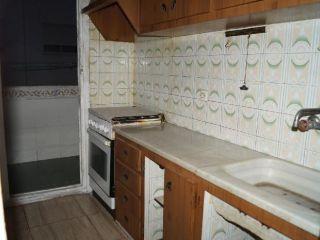 Piso en venta en Vall D'uixó, La de 84  m²