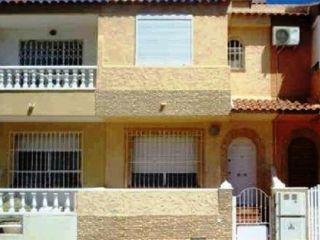 Duplex en venta en Algar, El de 158  m²
