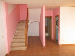 Chalet en venta en Alborache de 156  m²