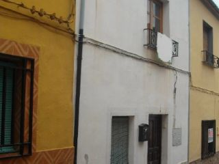 Unifamiliar en venta en Santisteban Del Puerto de 152  m²