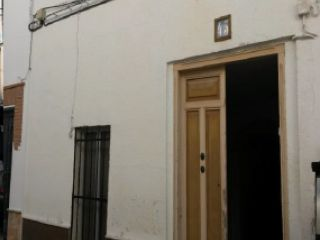 Unifamiliar en venta en Porcuna de 134  m²
