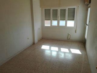 Piso en venta en Almería de 74  m²