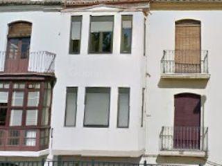 Piso en venta en Zamora de 101  m²