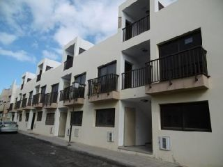 Garaje en venta en Arrecife de 9  m²