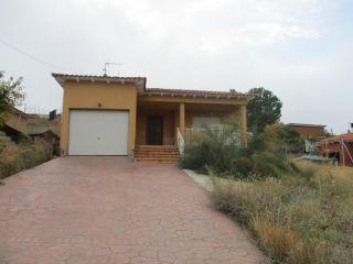 Piso en venta en Colmenar De Oreja de 154  m²