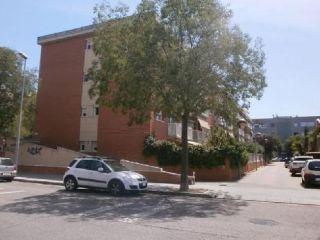 Garaje en venta en Mollet Del Vallès de 9  m²