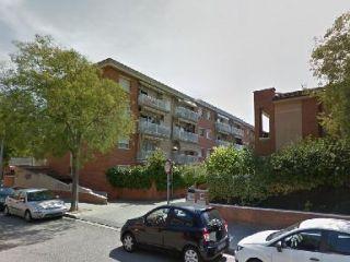 Garaje en venta en Mollet Del Vallès de 20  m²