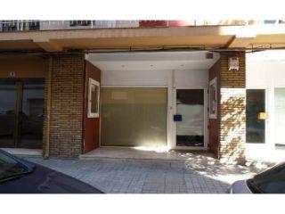 Local en venta en Huesca de 250  m²