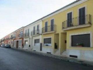 Local en venta en Algaida de 118  m²