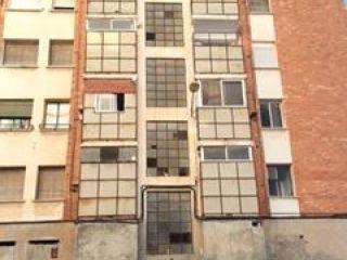 Piso en venta en San Vicente Del Raspeig de 45  m²