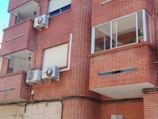 Piso en venta en Alcantarilla de 75  m²