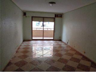 Piso en venta en Callosa De Segura de 126  m²