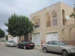 Unifamiliar en venta en San Isidro De Nijar de 154  m²