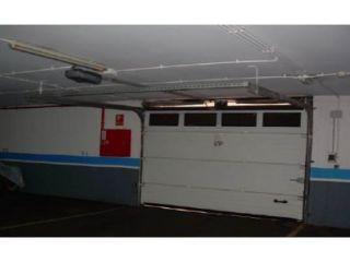 Garaje en venta en Gijón de 10  m²