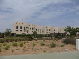 Duplex en venta en Murcia de 72  m²