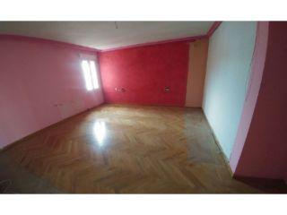 Piso en venta en Villaquilambre de 200  m²