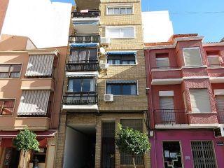 Piso en venta en Villajoyosa de 122  m²