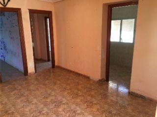 Unifamiliar en venta en Cervera Del Llano de 250  m²