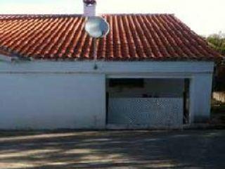 Piso en venta en Villar De Cañas