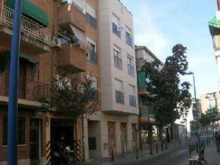Local en venta en Getafe de 264  m²
