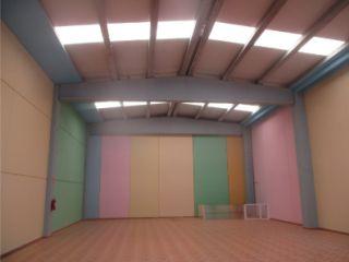 Nave en venta en Montblanc de 576  m²