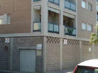 Local en venta en Villanueva De La Serena de 695  m²
