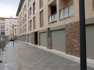 Local en venta en Ibi de 433  m²