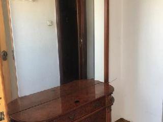 Piso en venta en Alaquàs de 75  m²