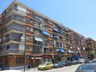 Piso en venta en Xirivella de 107  m²
