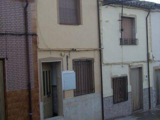 Unifamiliar en venta en Santisteban Del Puerto de 106  m²