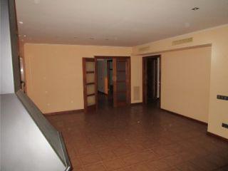 Chalet en venta en Sant Cugat Sesgarrigues de 240  m²