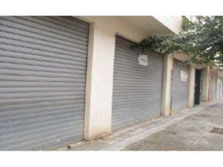 Local en venta en Catarroja de 410  m²