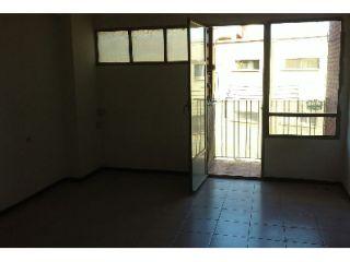 Piso en venta en Alcora (l') de 60  m²