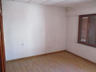 Piso en venta en Beniel de 78  m²