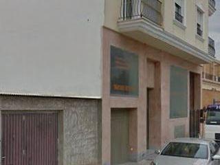 Garaje en venta en Formentera Del Segura de 9  m²