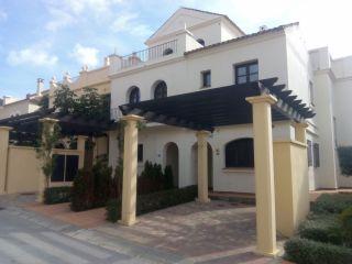 Duplex en venta en San Roque de 144  m²