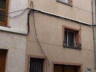 Piso en venta en Valls de 150  m²