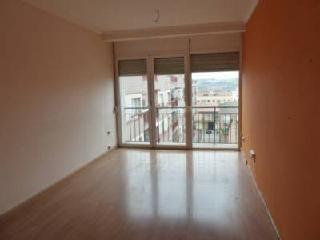 Piso en venta en Caldes De Montbui de 81  m²