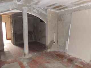 Piso en venta en Palma de 87  m²