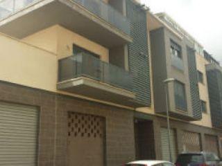 Garaje en venta en Monóvar/monòver de 28  m²