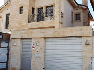 Unifamiliar en venta en Elche/elx de 409  m²