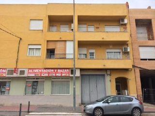 Piso en venta en Campos Del Río de 163  m²