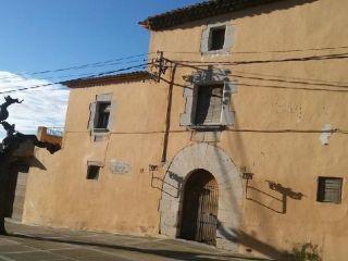 Piso en venta en Bellcaire D'empordà de 466  m²