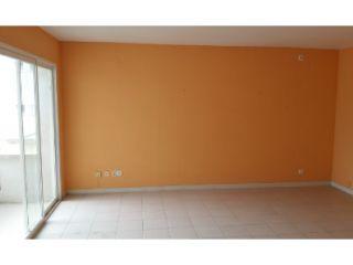 Piso en venta en Palafrugell de 65  m²