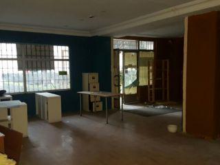 Local en venta en Coslada de 72  m²