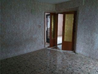 Unifamiliar en venta en Beniel de 120  m²