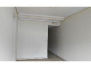 Piso en venta en San Isidro de 64  m²