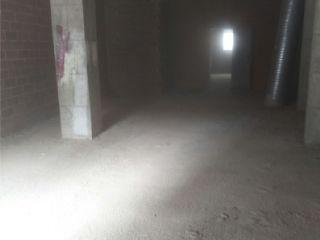Local en venta en Lugo de 106  m²