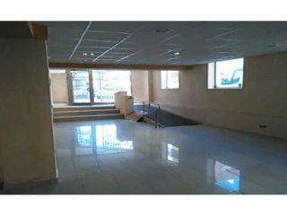 Local en venta en Morell (el) de 198  m²